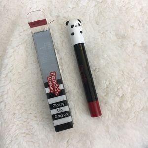 Other - TonyMoly Lip Crayon